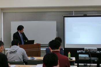 160227_社労士成功事例セミナー