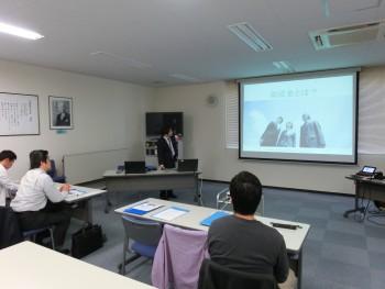 20151017_助成金&資金繰り改善特別講座