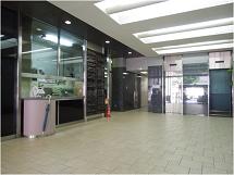 entrance0002