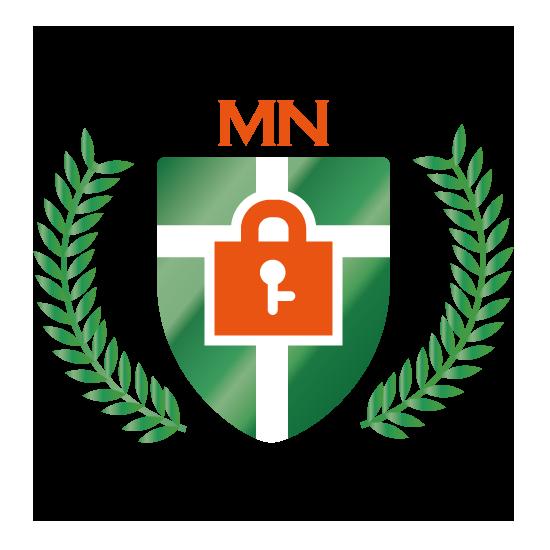mynumber_logo01